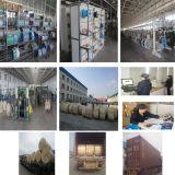 Câble de fibre optique extérieur de conduit de faisceau 72 fabriqué en Chine