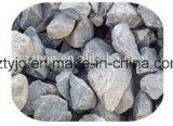 Chinesischer Qualitäts-Kalkstein-Hammerbrecher-Preis