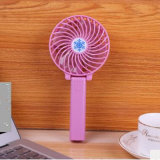 Вентилятор USB миниого вентилятора артефактов лета вентилятора необходимого миниого Handheld
