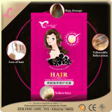 Het herstellen van het Masker van het Haar voor de Behandeling van het Haar
