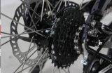 700c électrique avec le milieu de l'entraînement de vélo de montagne super calme (JB-TDA22L)