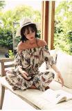Самая последняя повелительница Способ Одевать Пляж Одевать конструкции платья