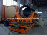 Фитинги трубы изготовлении сварочного аппарата (RJY315~RJY1600)