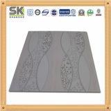 Innovador diseño artístico Panel del techo de PVC, Haining
