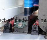 двойник шлифовального прибора картины Sander/лака 1300mm возглавляет шлифовальный прибор