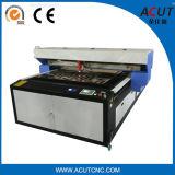 De bonne qualité ! Le laser à grande vitesse de commande numérique par ordinateur usine Acut-1530 pour le découpage