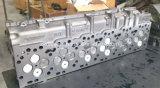 엔진 부품 Cummins Isc8.3 디젤 엔진 트럭 실린더 해드 4942118