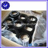 Flangia dell'acciaio inossidabile della flangia del acciaio al carbonio di pezzo fucinato della Cina