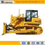 Ty230 bulldozer resistente 230HP