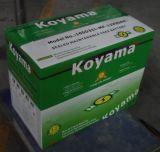 Alta qualità 90ah 12V Sealed Mf Automotive Car Battery Auto Battery 105D31r