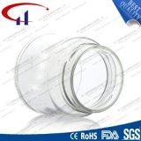 frasco super do atolamento do vidro de sílex 260ml (CHJ8031)
