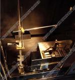 Haute qualité60695-11 CEI-5 d'appareils de Test de la flamme de l'aiguille