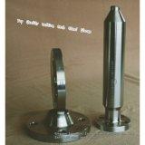 304 316L en acier forgé ANSI Standard à bride dn dn10~4200