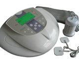 Hydrosana Detox FOOT SPA Bain de pieds machine/machine de soins de santé à domicile (BCD-211A)