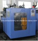 고용량 PE PP HDPE 병 밀어남 중공 성형 기계