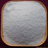 プールの化学薬品のソーダ灰の密な炭酸ナトリウム