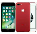 Téléphone initial 7 plus 7 6s plus le téléphone mobile déverrouillé neuf positif de téléphone cellulaire de smartphone d'expert en logiciel de 6s 6 5s 5c