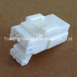 Multilock Auto Connector Housing et Contact174463-1 DJ7021-1.8-21