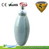 China fabricante con el conductor externo Luz de maíz del LED de 120 vatios