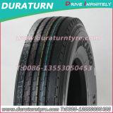 TBR давление в шинах всех стальных радиальных шин трехколесного погрузчика погрузчика давление в шинах