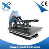 Automatique-Ouvrir la machine de presse de la chaleur (HP3804C)