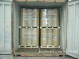 Thioharnstoff-Dioxid 99%, Tdo, verwendet als Reductant, Bleiche, Decoloring, Plastikleitwerke, fotographisch, Drucken und Färben