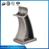 A gota do OEM forjou o forjamento do metal do aço de carbono com processo forjado