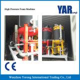 Bester Preis-Polyurethan-Hochdruckschaumgummi-Maschine