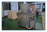 Machine van de Injectie van de Pekel van de Injecteur van de Verwerking van het Vlees van de hoge Efficiency de Zoute