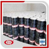 3mm / 4mm / 5mm Membrane imperméable à l'eau bitumineuse par sommier épais et anti-toiture