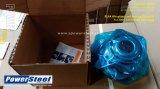 04779218ab; 4779218AA; 4779218ab; 512301-Hub-Bearing-Powersteel