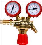 Gasdruck-Regler AHG-115