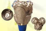 穴あけ工具IADC 735堅い形成のためのすべてのサイズ