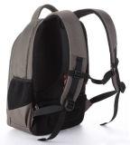 赤い現代および余暇のラップトップの学校のバックパック袋(SB6301)