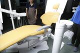 Стул Ritter горячего сбывания китайский электрический зубоврачебный