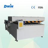 Die Board Machine de découpe laser (DW1325M)