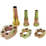 直接ステンレス鋼の油圧造られたフランジ6000psi (87643)のために販売する工場