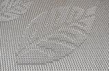 نابض لون نسيج [بلسمت] لأنّ سطح طاولة & أرضية