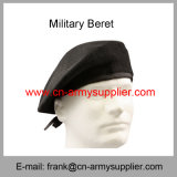 Архив Sweater-Army Jacket-Police Beret-Military Beret-Army береты
