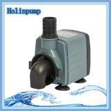 Frigidaire sous-marin à eau submersible Pompe à eau amphibie à eau subite (HL-600NT)