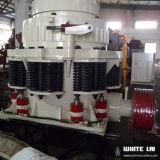 上海の専門の携帯用コンバインの粉砕機(WLCF1000)
