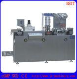 Автоматическая Flat-Plate Alu-ПВХ в блистерной упаковке упаковка машины (DPP-140)