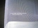 Reticolato dello schermo della finestra della maglia dell'insetto dell'HDPE