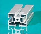 Perfil industrial do alumínio da extrusão da venda quente