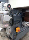 Fabricantes de máquinas Máquinas de processamento de bordas de linha reta
