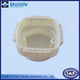 Пластичная прессформа впрыски для пластичного случая и пластичной коробки