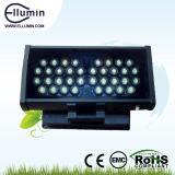 RGB LED Wall Wash Light 36W Outdoor Lighting