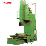 Grande macchina di scanalatura idraulica della scanalatura B50100e B50125e