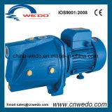 Wedo Jsp-355Self-Priming eléctrico la bomba de agua para riego