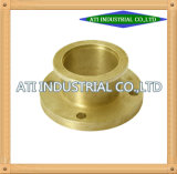Ar15-professioneel de Vervaardiging van het Metaal van het Blad van het Roestvrij staal diep